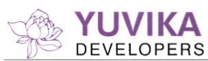 Yuvika Developers