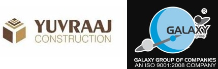 Yuvraaj Construction and Galaxy Group Of Companies