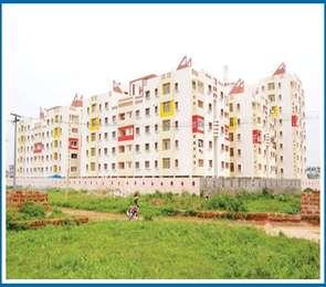 Z Estates Bhubaneswar Z Club Town Chandrasekharpur, Bhubaneswar