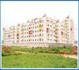 Z Club Town in Chandrasekharpur, Bhubaneswar