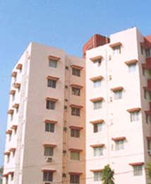 Z Estates Bhubaneswar Z Engineers Kanchanjanga VIP Enclaves Chandrasekharpur, Bhubaneswar