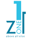 LOGO - Z Estates Z1