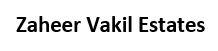 Zaheer Vakil Estates