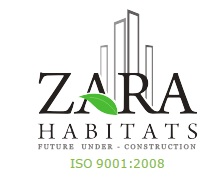 Zara Habitats