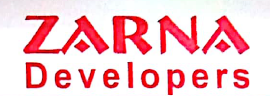 Zarna Developers
