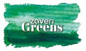 LOGO - Zaveri Greens