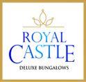 LOGO - Zealots Royal Castle