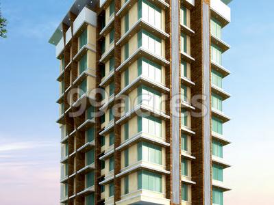 Zee Infra Group Zee Sargam Vile Parle (East), Mumbai South West