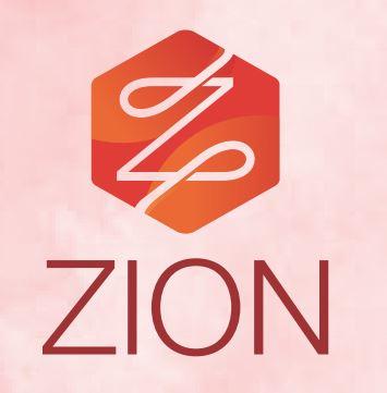 Zion Buildcon