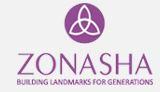 Zonasha Estates and Projects